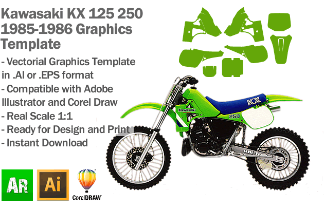 kawasaki-kx-125-250-1985-1986-graphics-template ...